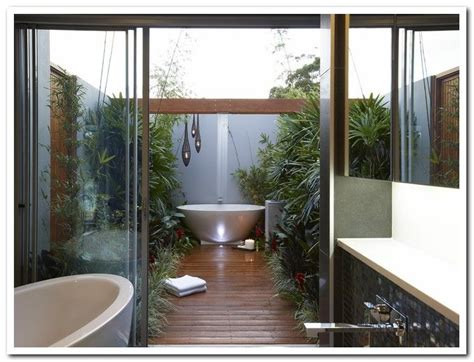 Outdoor Pool Bathroom Ideas 72 Best Images About Super Soaker On Pinterest Hot Tub