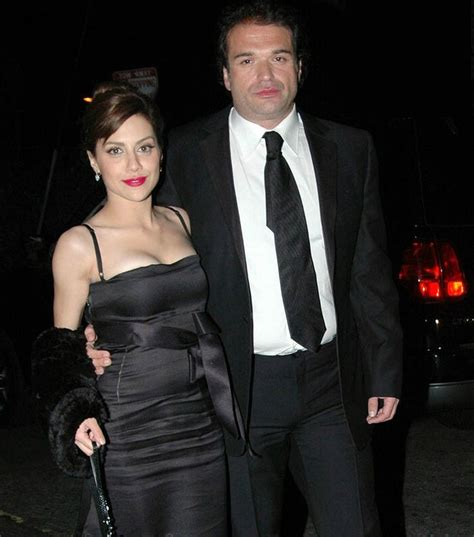 brittany murphy simon monjack house heart bypass operation from the frog s mouth