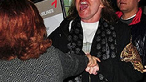 axl rose out of breath axl rose latest pictures rolling stone