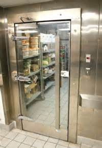 keeping  chill   air food management
