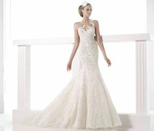 bridal boutiques in coral gables junoir bridesmaid dresses With wedding dresses miami stores
