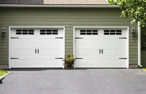 Premium Quality Garage Doors For Sale  Ri, Ma, Ct  Fagan. Madison Doors And Windows. Garage Door Repair Burlington Nc. Unfinished Cabinet Doors Lowes. Cabinet Door Edge Router Bits. Bathtub Door. Rust Oleum Garage Floor Coating. Bypass Door Track. Menards Doors Exterior