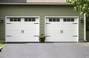Premium quality garage doors for sale ri ma ct fagan for Carriage style garage doors for sale