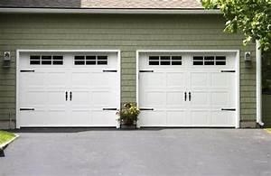 Premium quality garage doors for sale ri ma ct fagan for Carriage style garage doors for sale