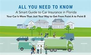 Find Florida Car Insurance Quotes | Alliance & Associates