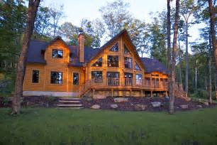ranch log home floor plans timber block faq how much does a timber block log home