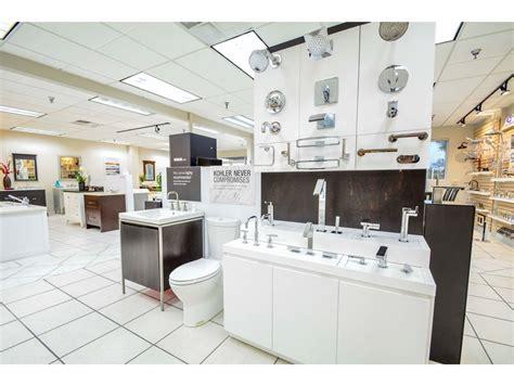 kohler kitchen sinks kohler kitchen bathroom products at broedell kitchen 3599