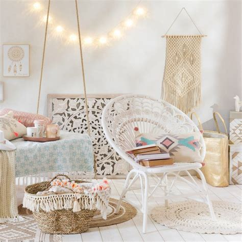 maison du monde 94 maison du monde 94 bergerac table maisons du monde table en bois pieds blancs avec tiroirs with