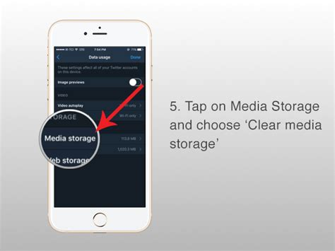 how do i clear cache on iphone how to clear the cache on iphone and free up space