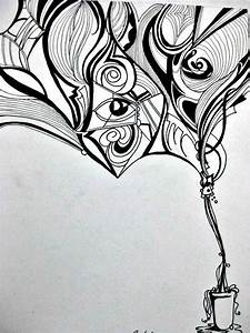 Information About Cool Abstract Drawing Ideas Yousense Info