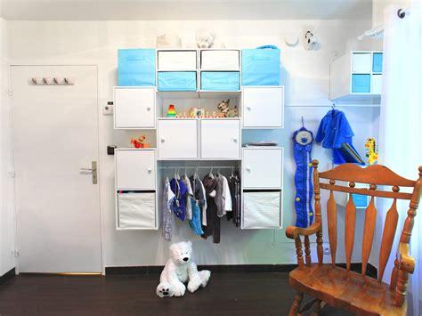 chambre de commerce boulogne meuble chambre leroy merlin raliss com