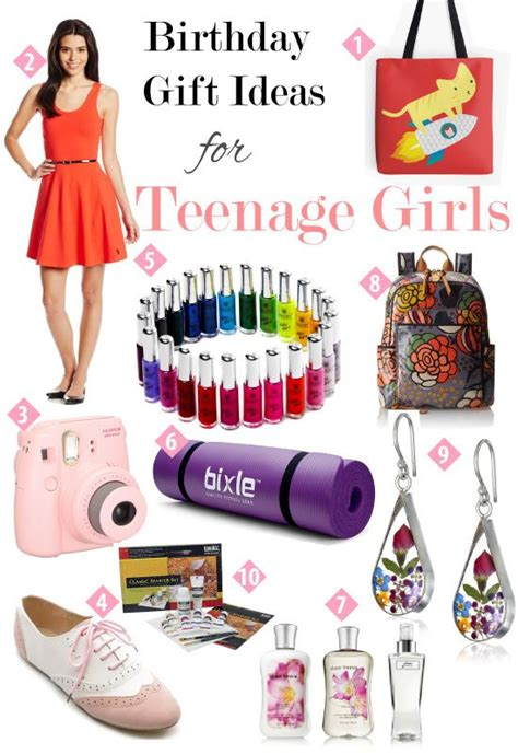 229 Best Birthday Ideas • Birthday Gifts Images On