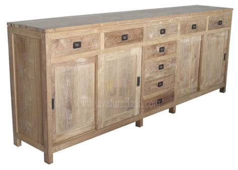 uttermost wall sconces solid teak wood sideboard furniture contemporary