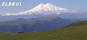 ELBRUS ASCENSIUNE ELBRUS - EXTREME TRAVEL EXPEDITIE PE ...