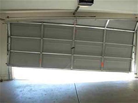 garage door repair rockwall tx garage door repair rockwall tx hercules garage doors