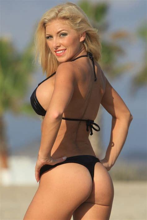 tye sheridan swimsuit thong bikini google search girls pinterest models