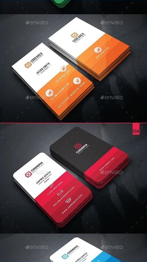 avery business card template word 8873 free avery business card template 8873 for word index