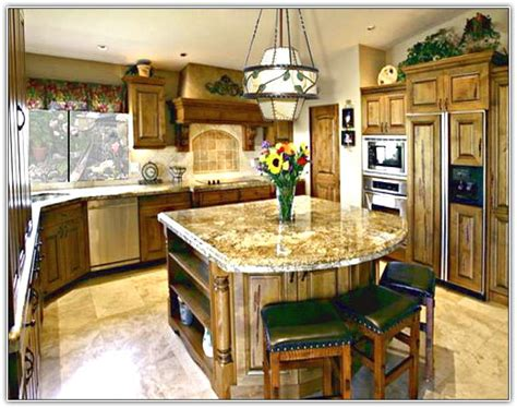kitchen island with seating for small kitchen small kitchen storage cabinet home design ideas 9808