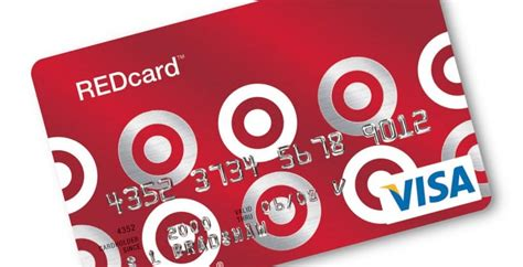 Maybe you would like to learn more about one of these? Hacking Forums Start Selling The Stolen Target Credit Card Numbers - The Tech Journal