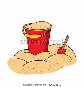 Pile Of Sand Clipart | www.pixshark.com - Images Galleries ...