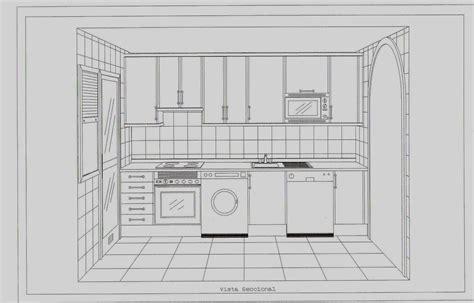 ensanche vallecas emv  documento plano  cocina