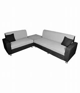 L Sofa : luxury l shaped sofa ideas ~ Pilothousefishingboats.com Haus und Dekorationen