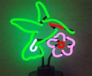 Hummingbird Sculptures Hummingbirds Plus
