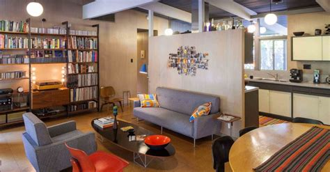 atomic ranch midcentury interiors 1000 images about mid century modern on pinterest