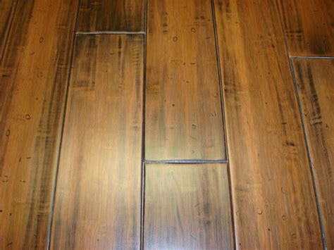 comparing  bamboo flooring prices wood floors