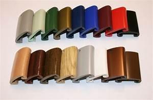 Handlauf Kunststoff Selbstmontage : 1m pvc handlauf kunststoffhandlauf handlauf gummi ~ Watch28wear.com Haus und Dekorationen