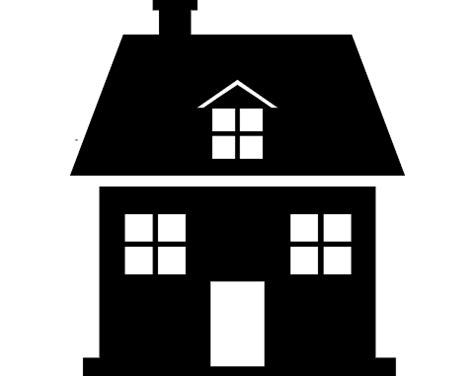 Wertermittlung Haus  Brehm Immobilien Gbr