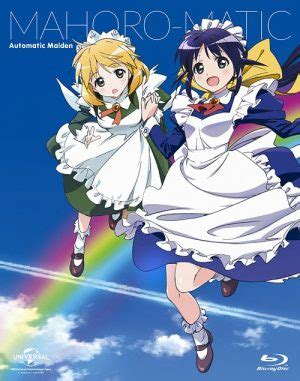 Top 10 Anime List Best Recommendations Top 10 Anime Made By Gainax List Best Recommendations