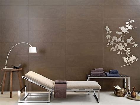 contemporary home tile designs irooniecom