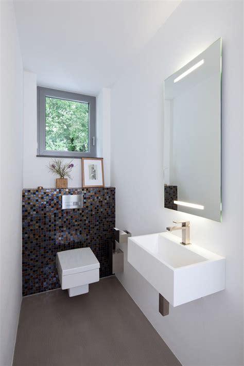 gäste wc fliesen ideen glasmosaik fliesen braunbeigegaste wc veranda glasmosaik fliesen braun beige gaste wc
