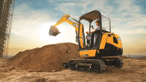 jcb tracked excavators images jcb excavator images wallpapers