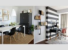 Interior Design – How To Decorate A Rental Apartment YouTube