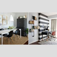 Interior Design  How To Decorate A Rental Apartment  Youtube