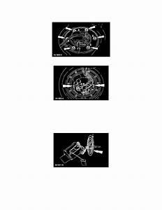 Ford Workshop Manuals  U0026gt  Mustang Cobra V8