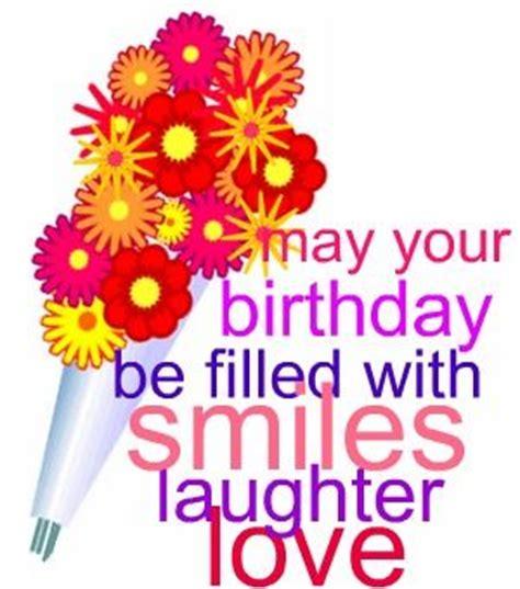 Happy Birthday Friend Clipart Happy Birthday Images Clipart Best