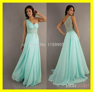Prom dress stores new york dress on sale for Wedding dress shops in new york