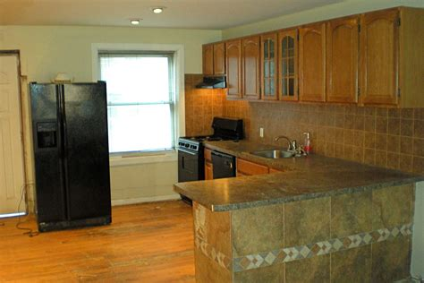 kitchen cabinets for sale near me salvaged kitchen cabinets connecticut architectural of