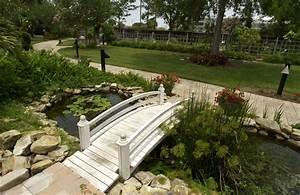 Garden patio ideas pictures perfect home and garden design for Garden patio