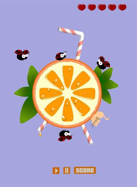 14 Best Images About My Art On Pinterest  Orange Cats