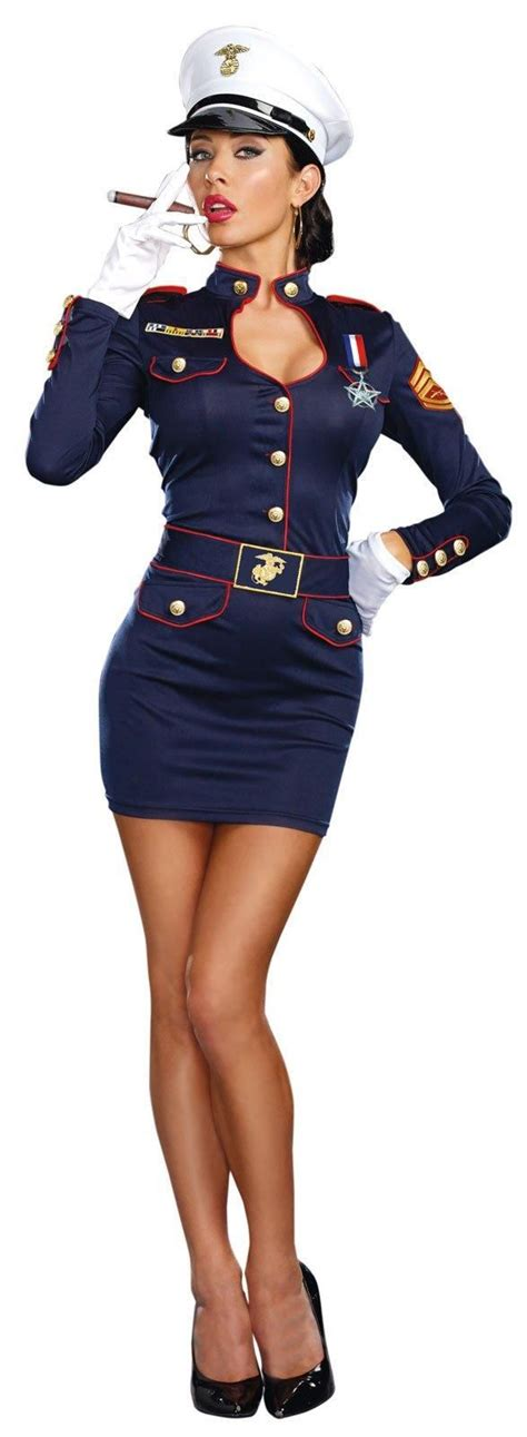 Boats N Hoes Costume by Top 25 Best Captain Costume Ideas On