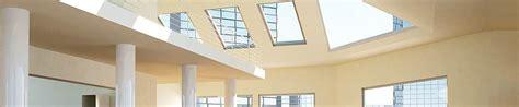 Fensterformen Vielfaeltig Und Effektiv by Fensterformen 187 Fenster In Allen Formen Kaufen