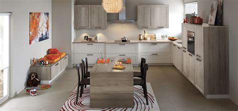 soldes cuisine schmidt meuble cuisine schmidt gorgeous cuisine soldes cuisine promo conforama cuisine catalogue promo