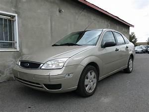 Occasion Ford Focus : ford focus 2007 se vendre montr al ford focus 2007 se usag montr al ford focus 2007 se ~ Gottalentnigeria.com Avis de Voitures