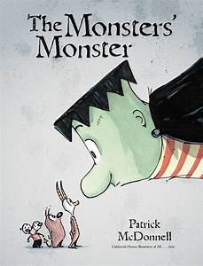 Ebook Download Very Worst Monster Picture Books 775 Pages