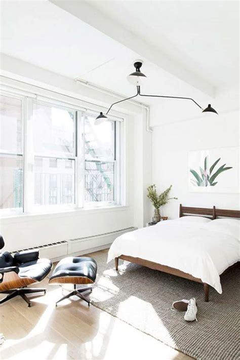 Beautiful Minimalist Interiors by 58 Beautiful Minimalist Interior Design Ideas Futurist