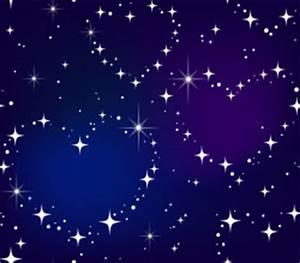 Sterne Vom Himmel : himmel voller sterne liebesgedichte kurz ~ Lizthompson.info Haus und Dekorationen
